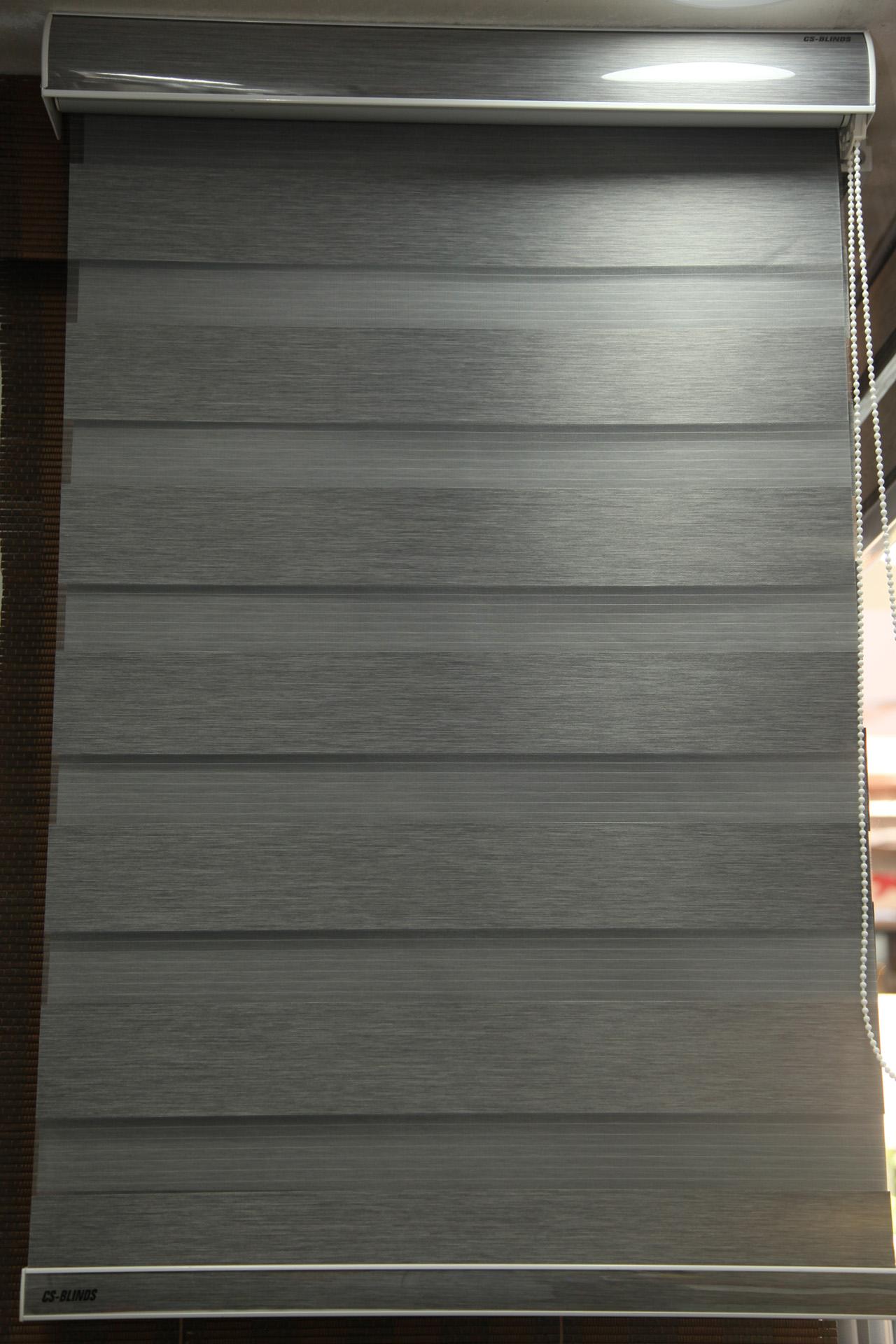 窗簾 – Hong Kong Wallpaper Centre 香港牆紙中心